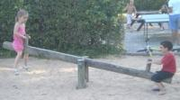 bodiesbalance.jpg