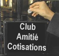 Cotisationtronc