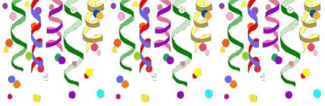 serpentin.jpg