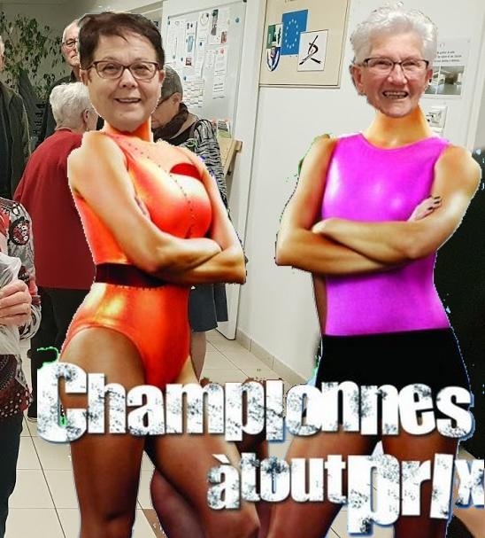 Vainqueurs belote16112018